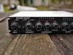 studio-la-boite-a-meuh-safe-sound-audio-p1