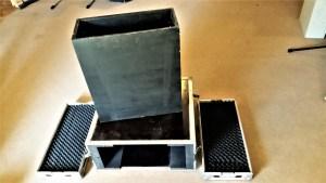 Studio-la-boite-a-meuh-rack-chaussette-5u