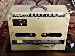studio-la-boite-a-meuh-peaux-fender-blues-deluxe-usa