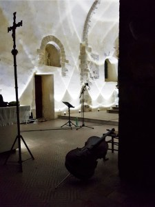 studio-la-boite-a-meuh-enregistrement-dans-l'eglise