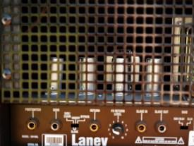 studio-la-boite-a-meuh-laney-gh100l-lampes-preamp