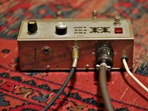 studio-la-boite-a-meuh-leslie-760-combo-preamp-II-connections