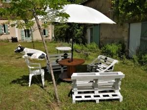 studio-la-boite-a-meuh-salon-de-jardin-2020
