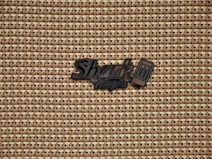 studio-la-boite-a-meuh-vox-ac15-boutique-shark-amps