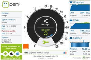 studio-la-boite-a-meuh-débits-des-réseaux-maison-rj45