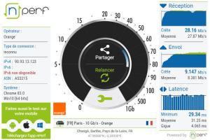 studio-la-boite-a-meuh-débits-des-réseaux-studio-wifi-5 GHz