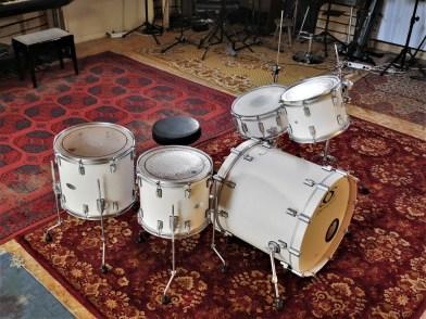 studio-la-boite-a-meuh-drumcraft-serie-8-birch
