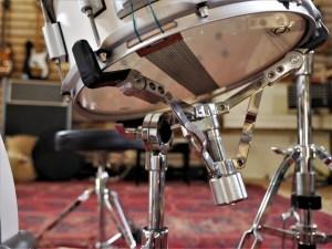 studio-la-boite-a-meuh-drumcraft-serie-8-birch-caisse-claire-dessous-et-pied