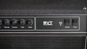 studio-la-boite-a-meuh-ampeg-svt-classic-boutons