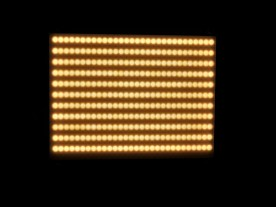 studio-la-boite-a-meuh-panneaux-led-video-neewer-blanc-chaud