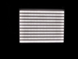 studio-la-boite-a-meuh-panneaux-led-video-neewer-blanc-froid