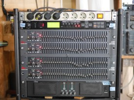 studio-la-boite-a-meuh-sono-repetition-rack-amplification-2