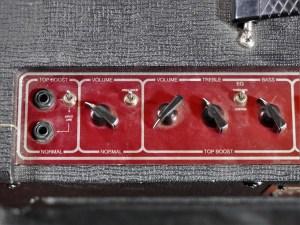 studio-la-boite-a-meuh-vox-ac30cch-input