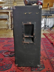 studio-la-boite-a-meuh-baffle-trace-elliot-4x10