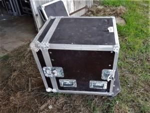 studio-la-boite-a-meuh-flight-case-12u-pro