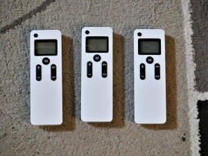 studio-la-boite-a-meuh-panneaux-led-video-Neewer-télécommandes