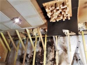 studio-la-boite-a-meuh-renovation-regie