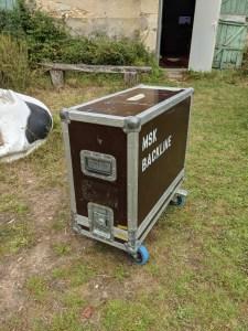 studio-la-boite-a-meuh-flight-case-fender-65-twin-cote-3