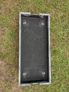 studio-la-boite-a-meuh-flight-case-fender-65-twin-interieur-plateau