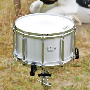 studio-la-boite-a-meuh-pearl-free-floating-aluminium-14x8-
