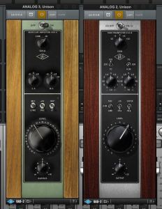 studio-la-boite-a-meuh-plugin-UA-610-collection