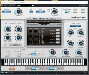 studio-la-boite-a-meuh-plugin-auto-tune-realtime