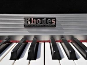 studio-la-boite-a-meuh-rhodes-mark-I-logo