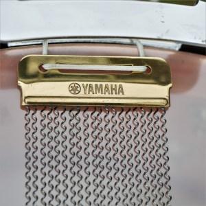 studio-la-boite-a-meuh-yamaha-copper-SD-6465-timbre