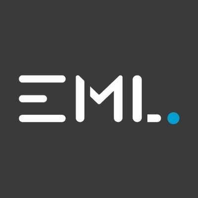 Чем открыть EML файл