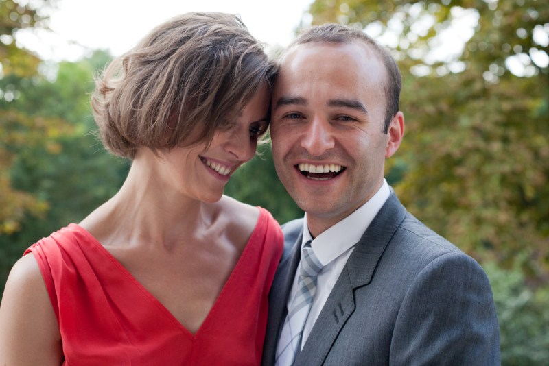 lm_20110715_215430_fr_paris_mariage_julie-david_