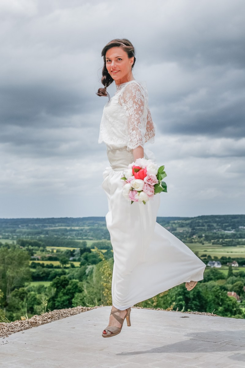 lm_20130615_161203_fr_normandie_mariage_aude-francesco_
