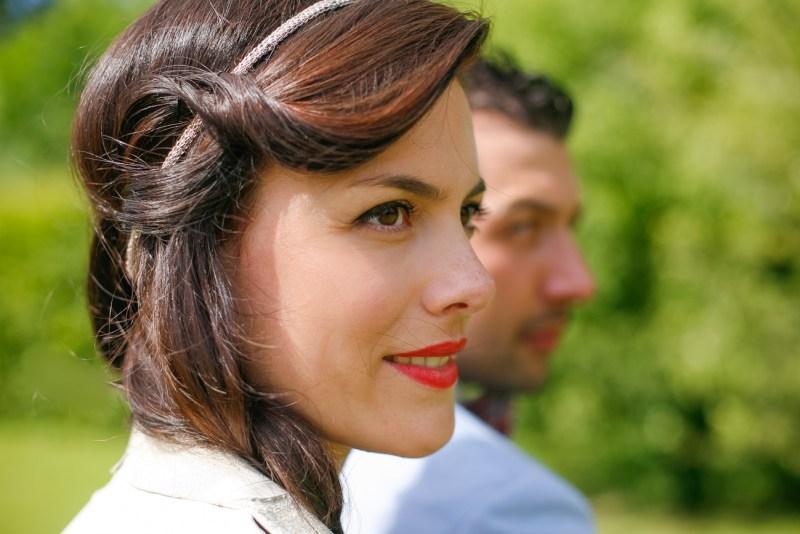 lm_20130615_165928_fr_normandie_mariage_aude-francesco_