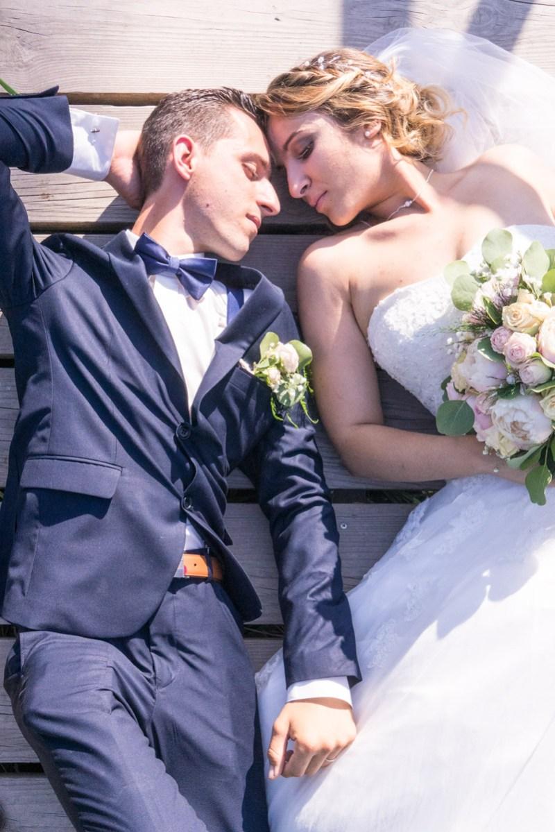 001_MARIAGE_LUDOVIC-MAILLARD_20170624_184702_
