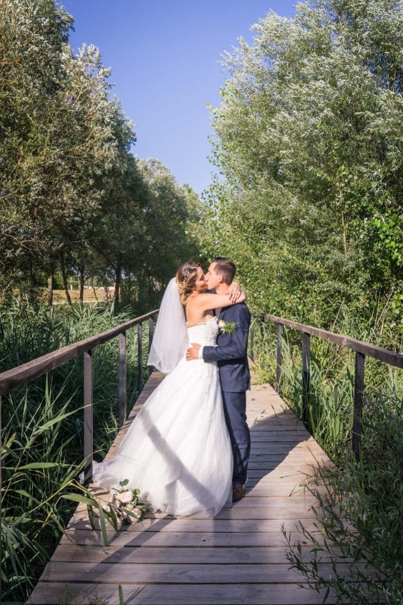 003_MARIAGE_LUDOVIC-MAILLARD_20170624_185044_