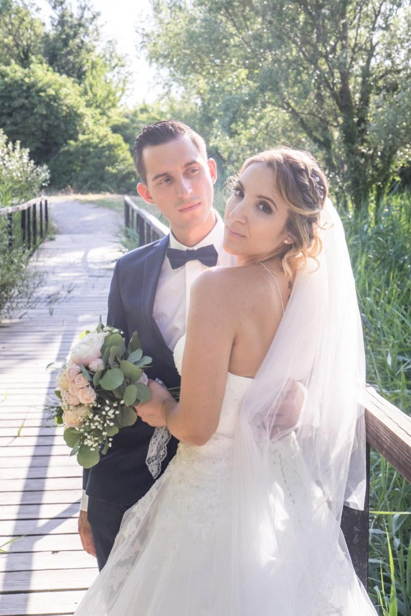 005_MARIAGE_LUDOVIC-MAILLARD_20170624_184359_