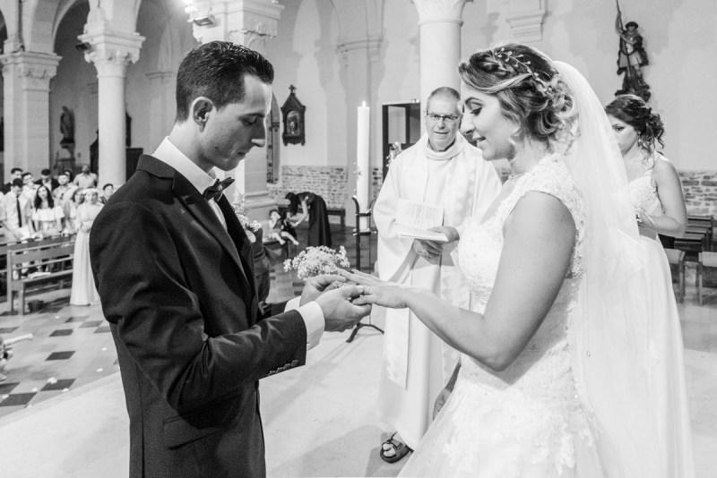 013_MARIAGE_LUDOVIC-MAILLARD_20170624_172818_