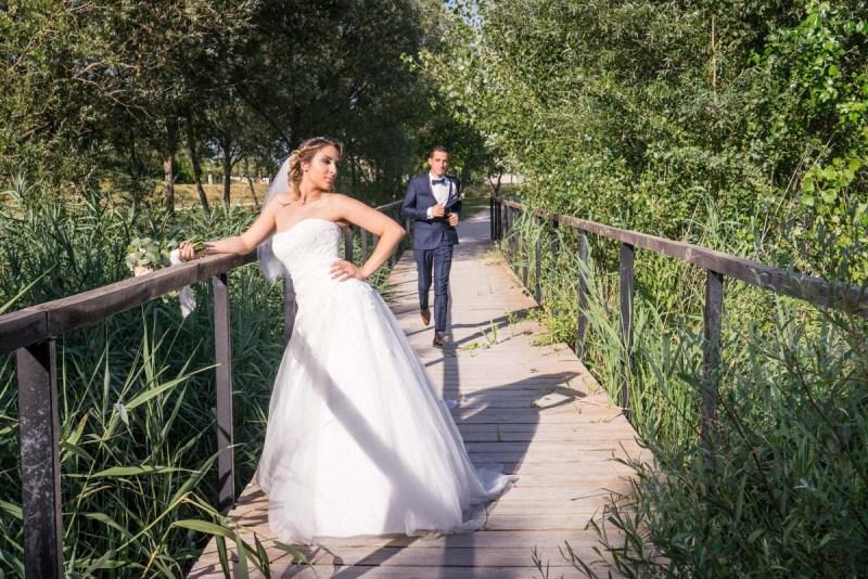 022_MARIAGE_LUDOVIC-MAILLARD_20170624_185027_