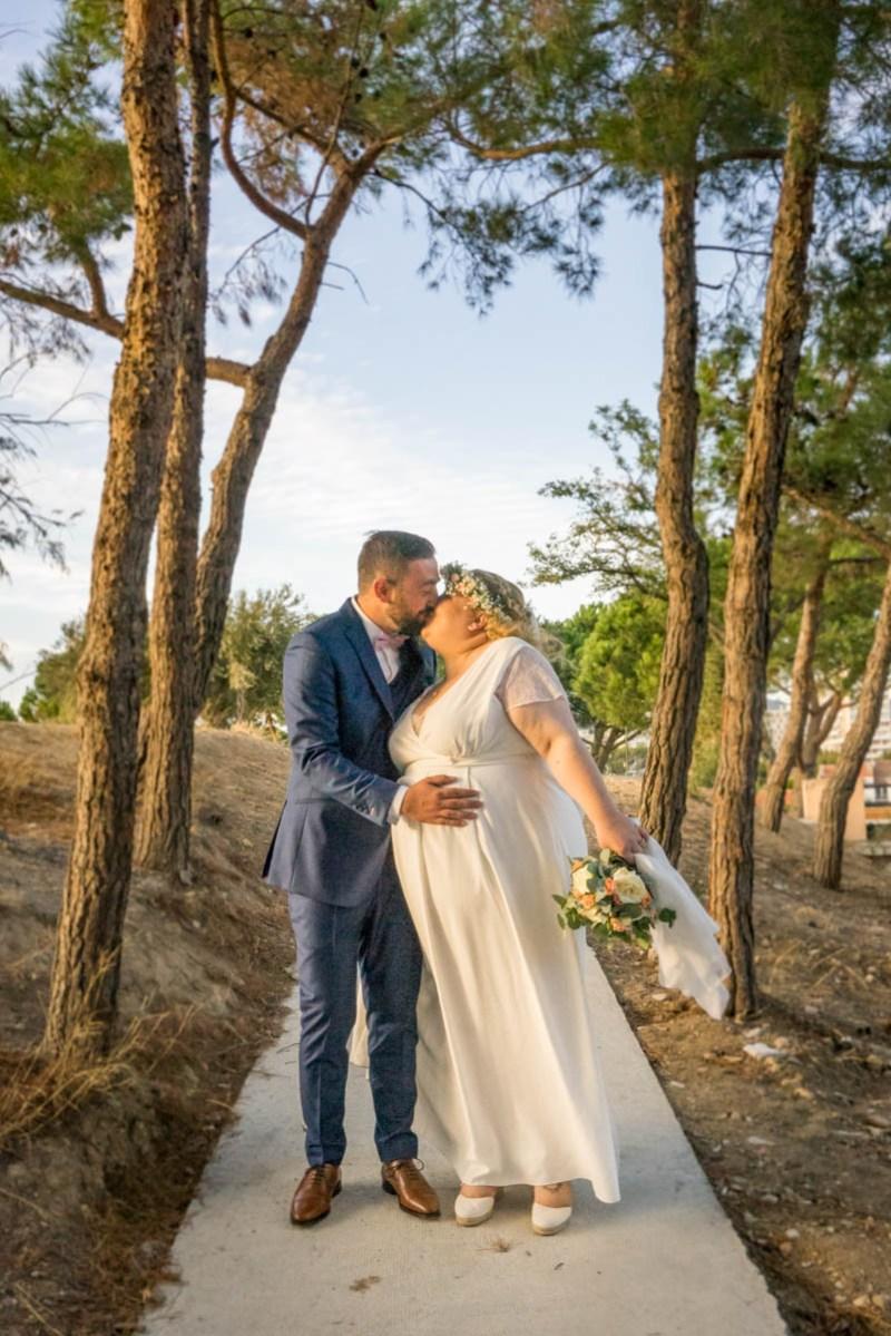 026_lm_20170916-185125_baiser_mariage_par-ludovic-maillard_studio-sud