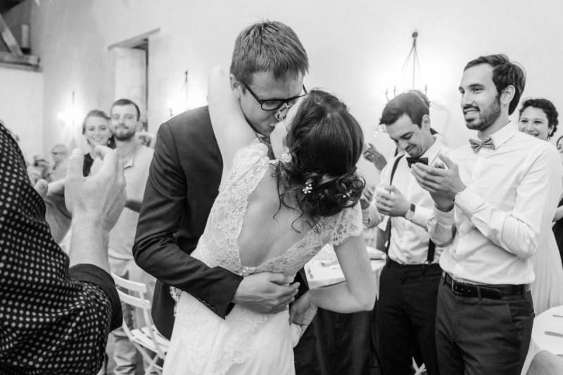 Photographie de Mariage de Ludovic Maillard
