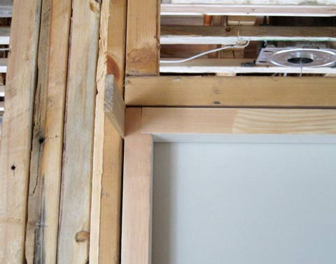 Interior door framing psoriasisguru detail door framing interior home building in vancouver planetlyrics Gallery