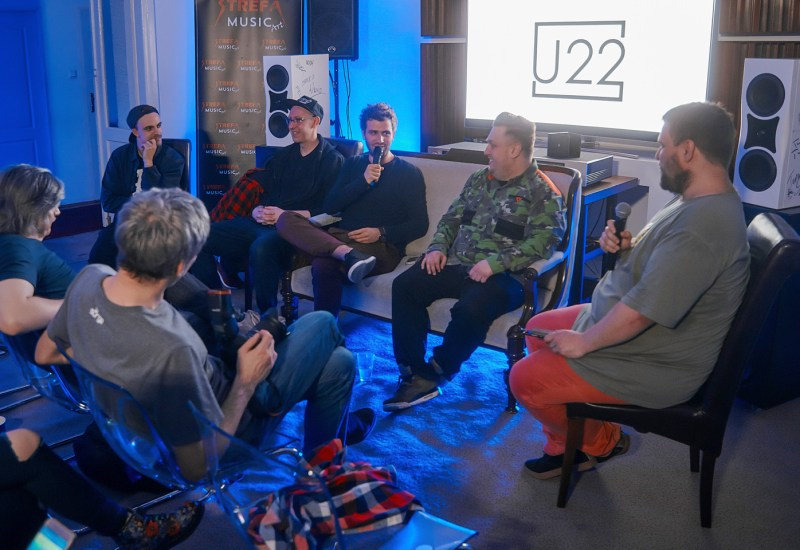 U22_Chonabibe_wgKawki_0027