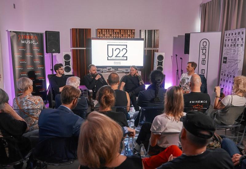 U22_Łukasz_Drapała_wgKawki-0097