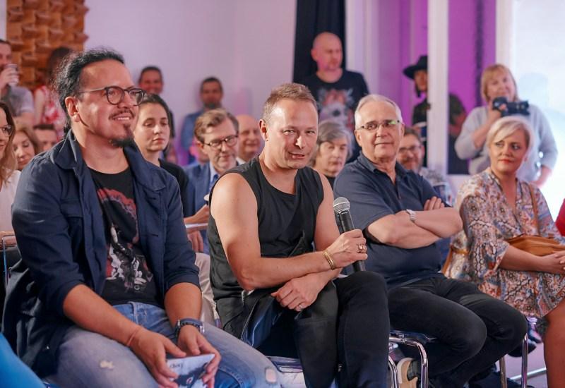 U22_Łukasz_Drapała_wgKawki-0266