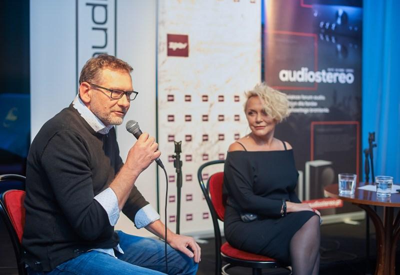 U22_Małgorzata_Ostrowska_2019_wgKawki-0112