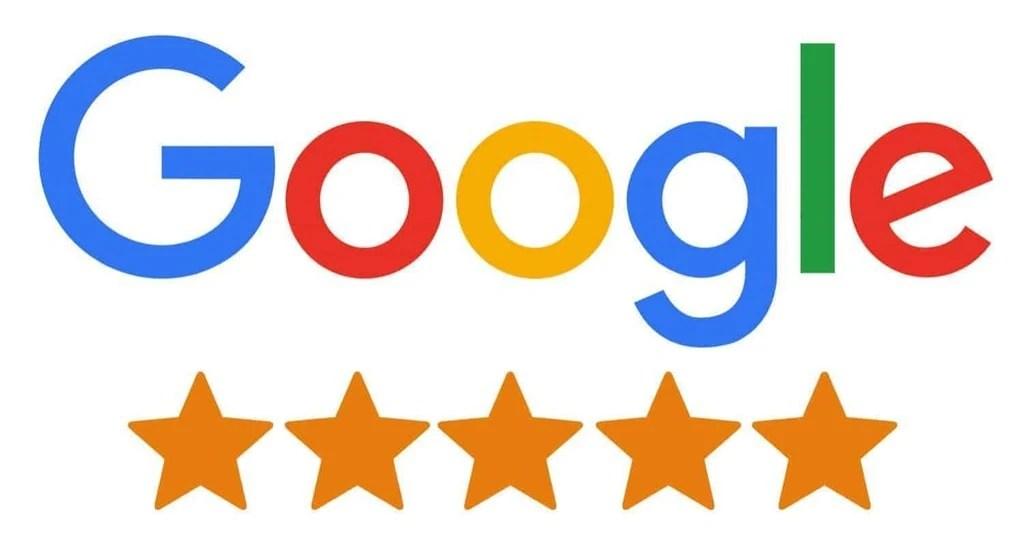 Google 5 sterre specialist