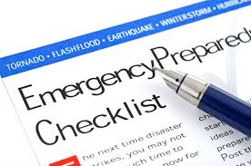 business continuity management systems
