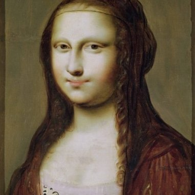 difference-between-copyright-trademark-and-plagiarism-monalisa2