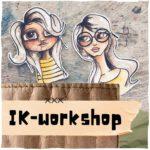 Group logo of IK-workshop