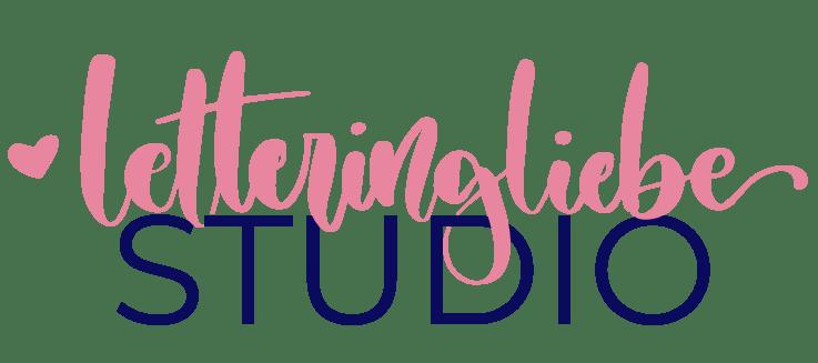 Letteringliebe Studio