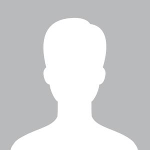 Profile photo of Tongyang Xu